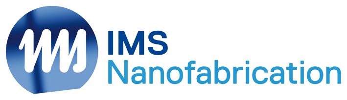 IMS Nanofabrication
