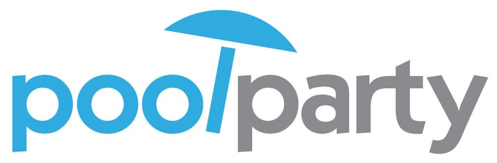 PoolParty (Semantic Web Company)
